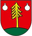 Obec Sihla