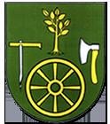 Obec Hradište