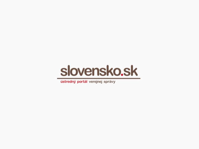 slovensko.sk