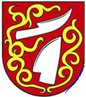 Obec Širkovce