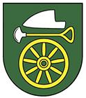 Obec Sútor