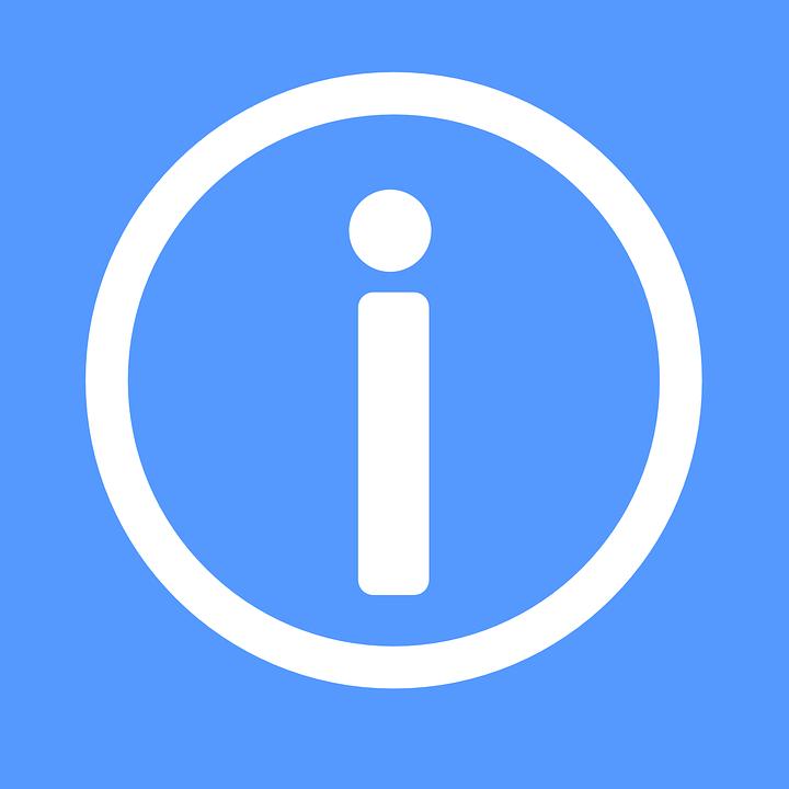 Nastavenie oznámení o prijatí správy do elektronickej schránky na Váš mail